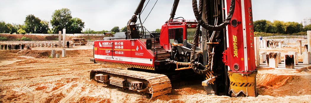 Высокое качество строительных работ