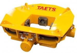 TAETS 3.5